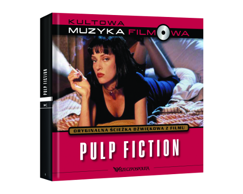 muza_pulp_fiction